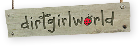 dirt-girl-world-logo.png