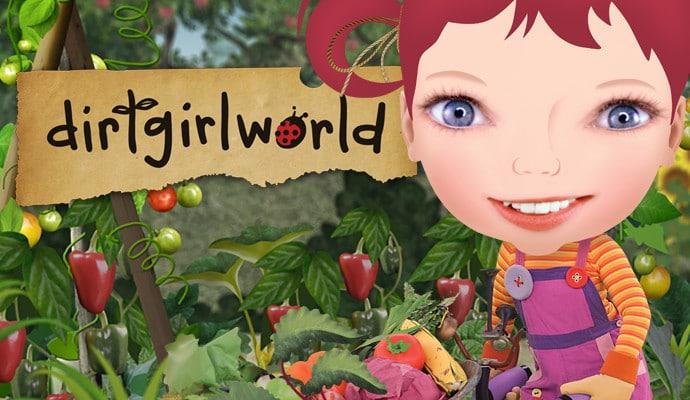 char-tile-dirtgirlworld.jpg
