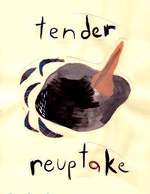 Tender Reuptake