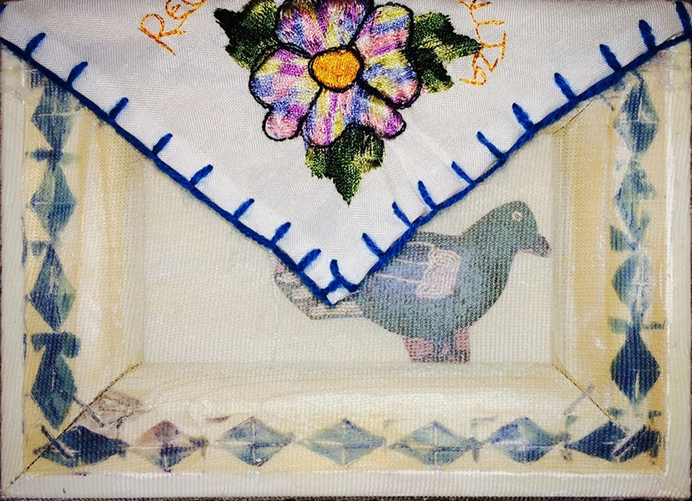 Bird in Letter.jpg