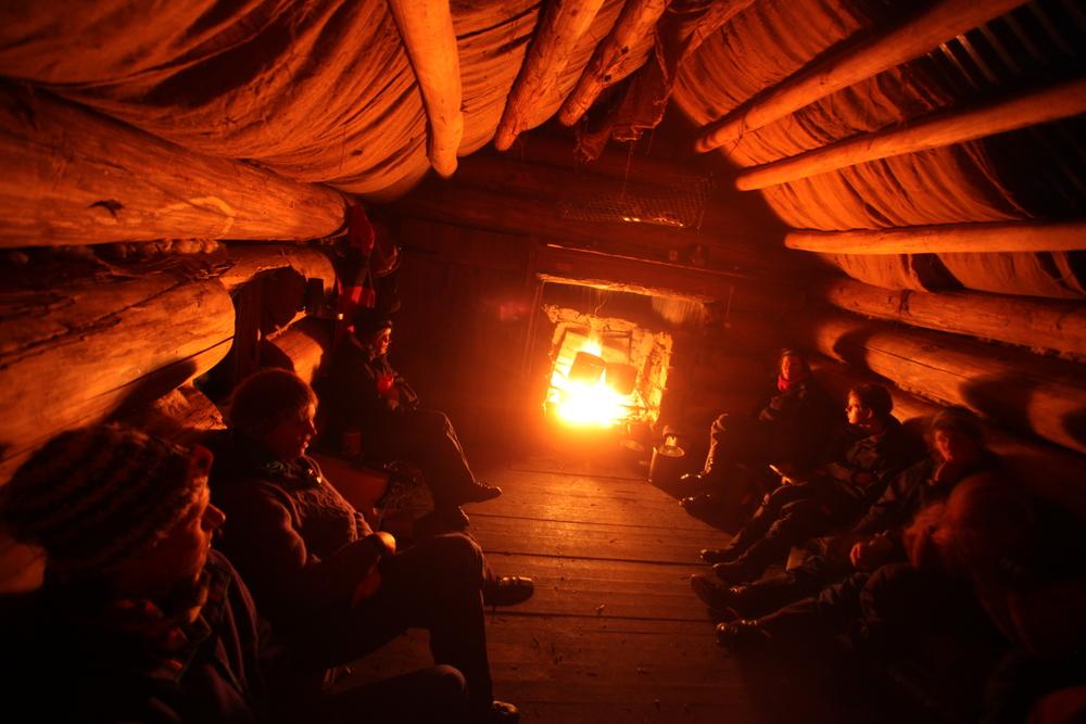 Inside hut.JPG