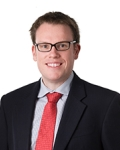 Bruce Crosthwaite - Vice Chair Joined Council: 2010Bruce was fortunate enough to attend Mittagundi as a young person and has since been passionately involved both as a staff and council member. He is a qualified lawyer practising in insurance litigation.