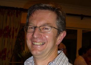 Greg Marks - Secretary Joined Council: 2000Greg has a keen interest in outdoor activities including cycling, walking and travel, interests which are shared with his wife Dawn. He has been on the Mittagundi Council for over 6 years and is currently the secretary.Involved in the finance industry for over 25 years, he brings knowledge of investments and business analysis.