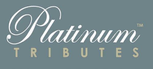 Platinum TRIBUTES™ BIZ CARD FRONT 9-26-14.jpg