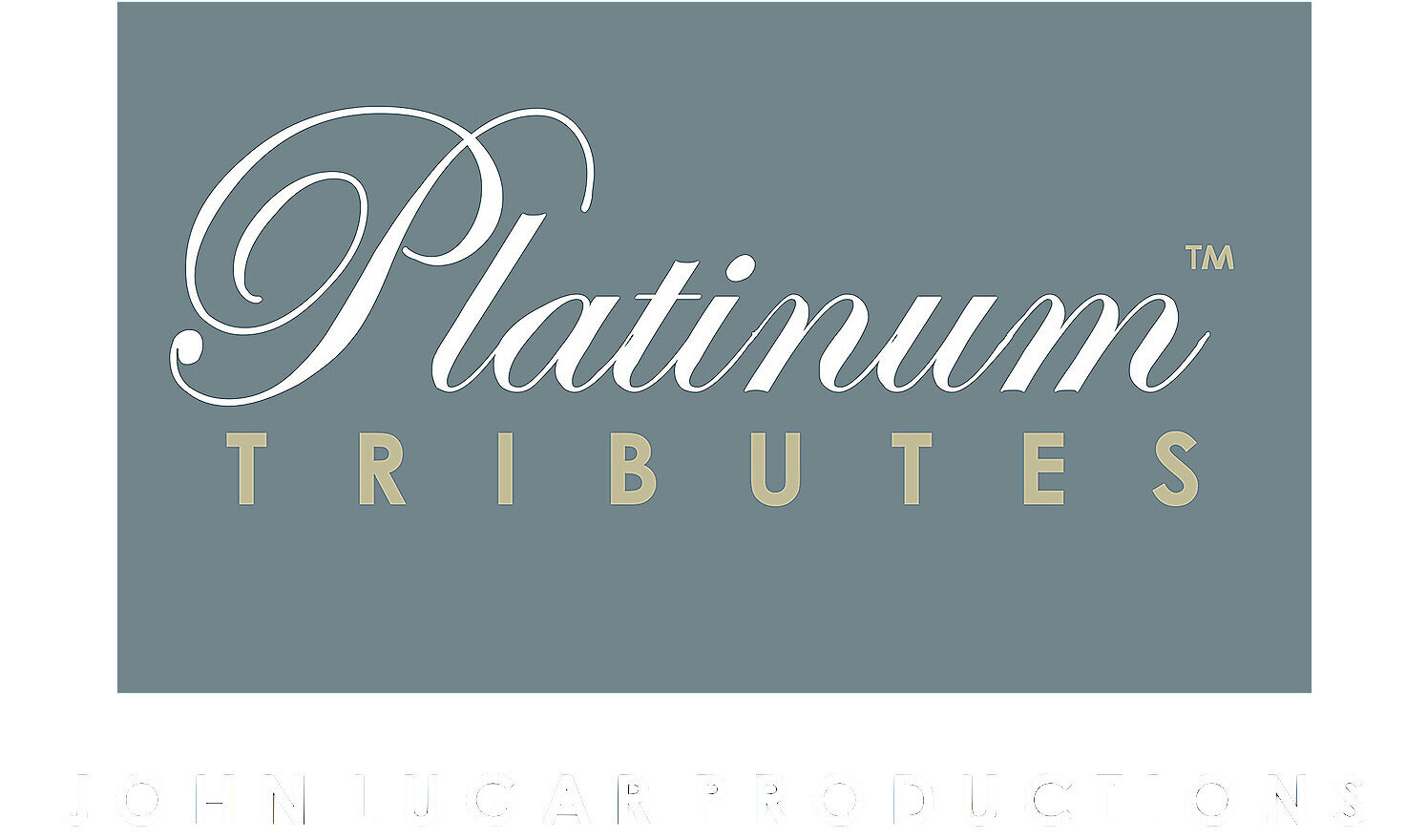 Platinum TRIBUTES™ - Video Tributes, Tribute Videos, Memorial Video Tributes, Video Production, Palm Springs