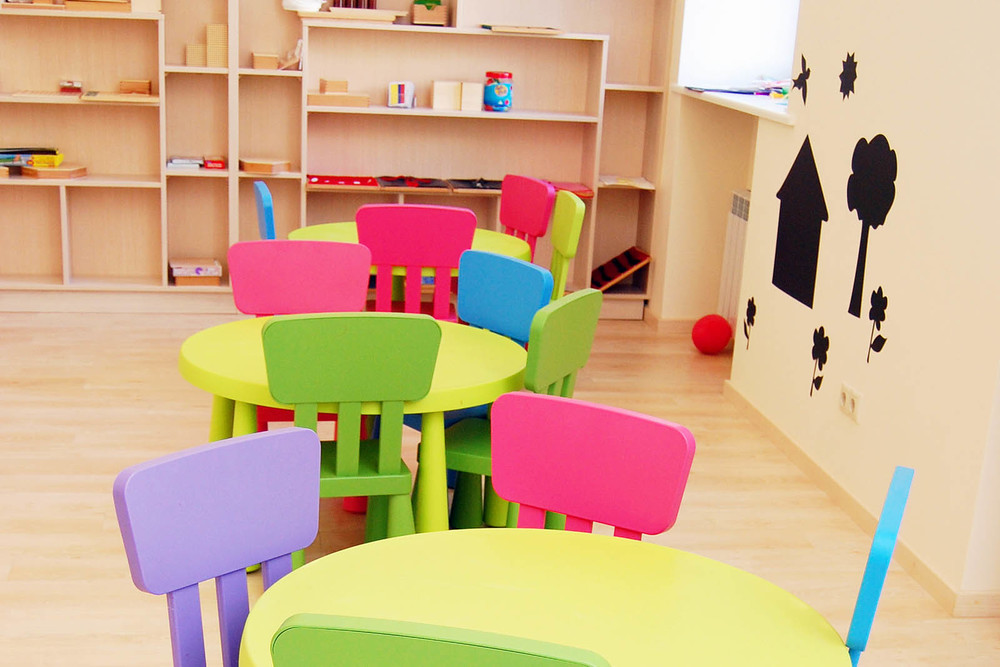 ss_classroom_tables.jpg