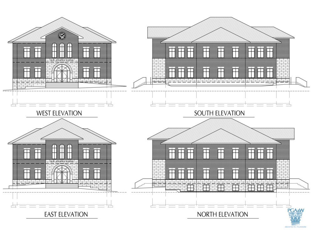 20140402 Elevations Only.png