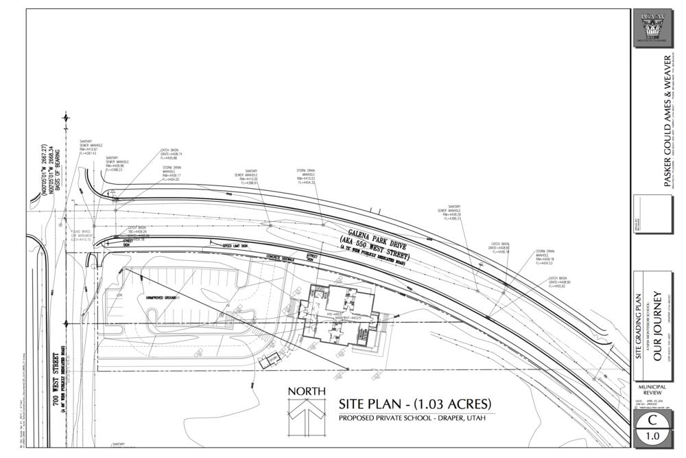 20140401 Site Plan.png