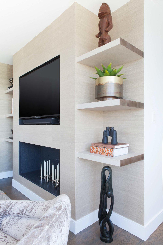 Jamie Pryde Interior Design_-3.jpg