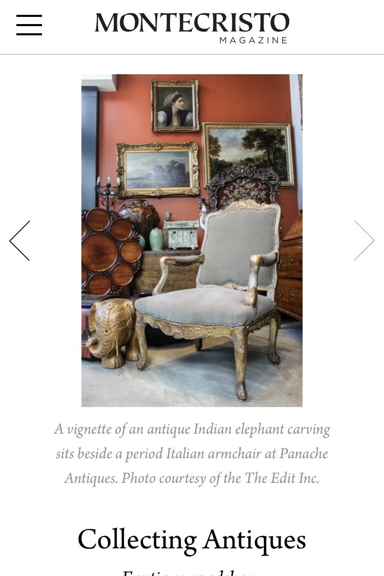 Montecristo Magazine Jamie Pryde Prevail_.jpg
