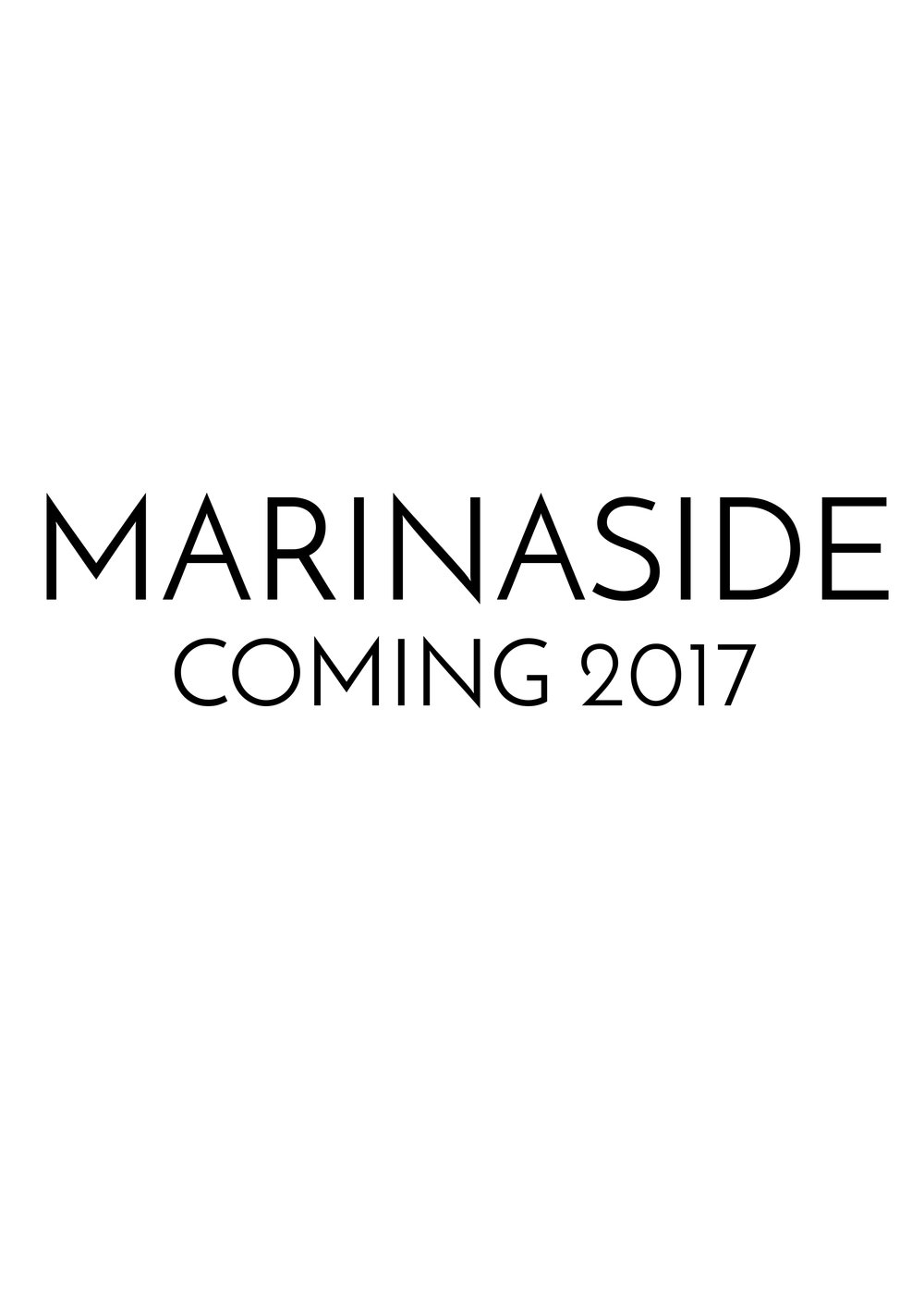 Marinaside coming 2017.jpg