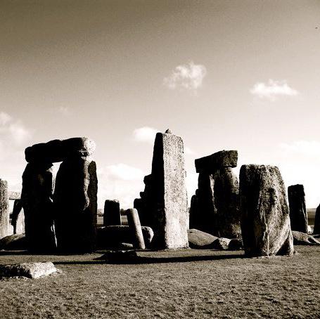 stone henge.jpg