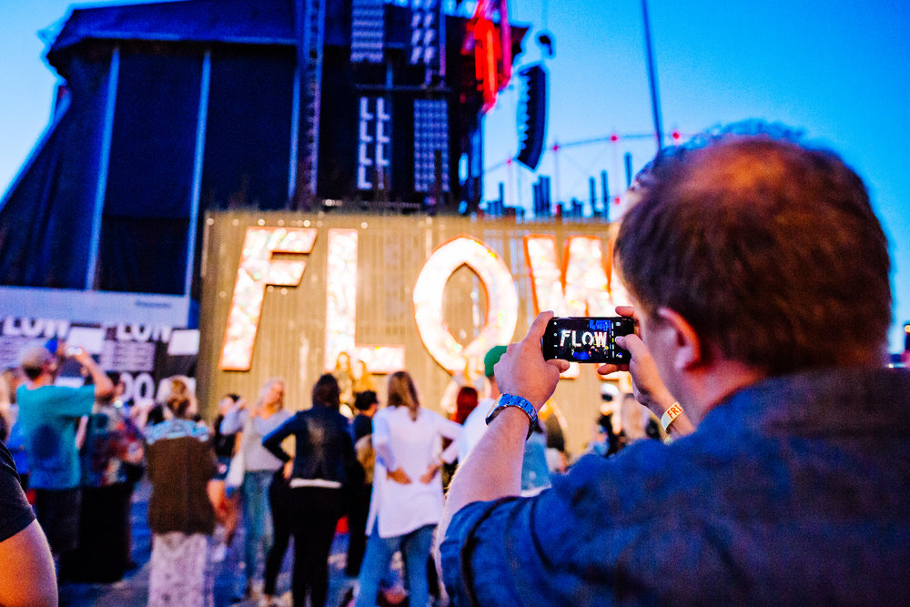 Flow_festival_2017_friday_c_Petri_Anttila_I4A8228.jpg