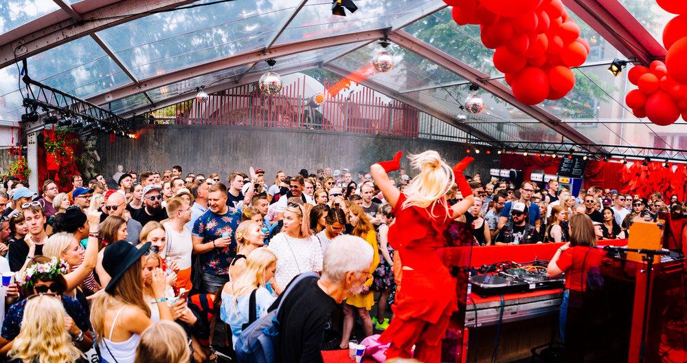Flow_festival_2017_saturday_c_Petri_Anttila_I4A9139-Pano.jpg