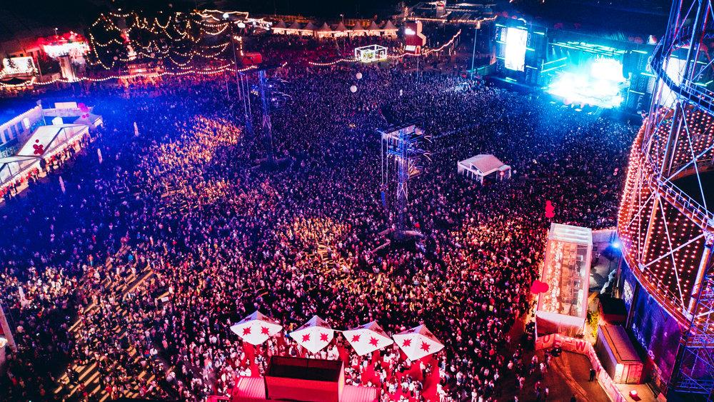 Flow_festival_2017_sunday_c_Koptercam_Petri_AnttilaD002_C006_20170811_R00650.jpg