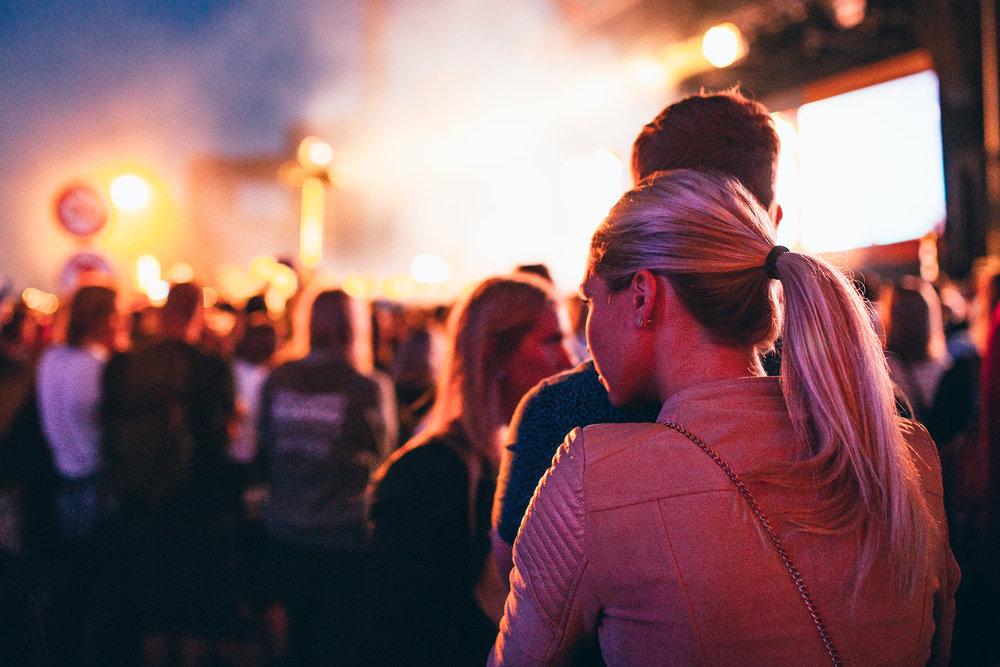 Flow_festival_2017_sunday_c_Petri_Anttila_I4A1342.jpg