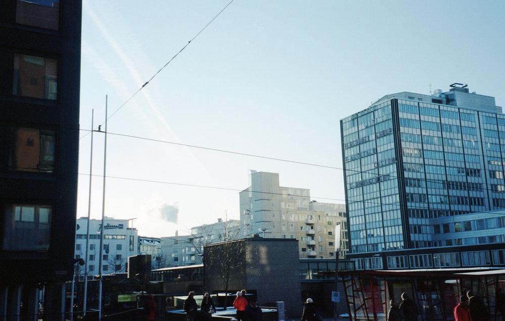 Tokyo_2018_large006.jpg