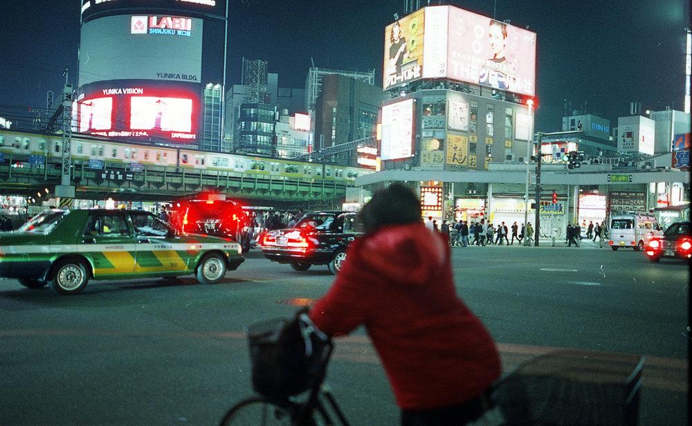 Tokyo_2018_large002.jpg