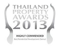 Best Residential Development (Samui) _Highly_Mandalay_200p.jpg