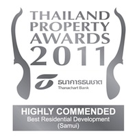 TPA Highly Commended Best Residential Development (Samui)-200p.jpg