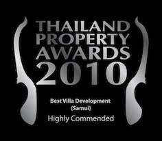 Best Villa Development (Samui)small.jpg