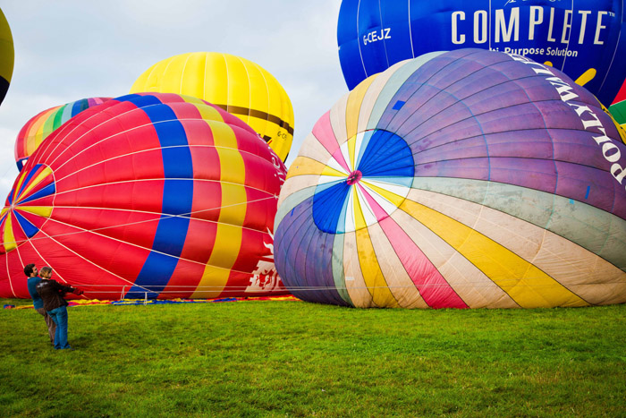 rsBristol Balloons -7842.jpg