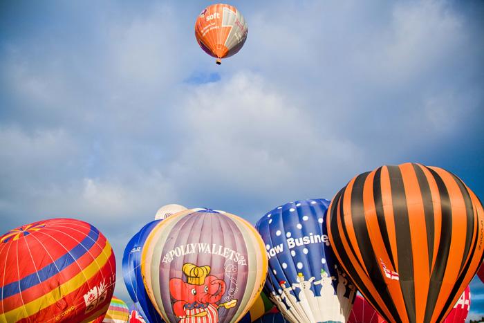rsBristol Balloons -7851.jpg