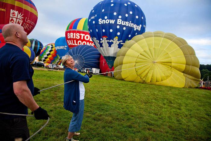 rsBristol Balloons -7901.jpg
