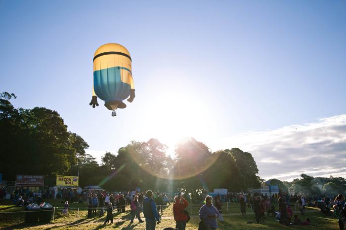 rsBristol Balloons -8108.jpg