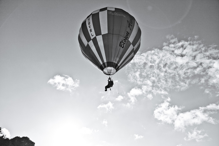 rsBristol Balloons -8189.jpg