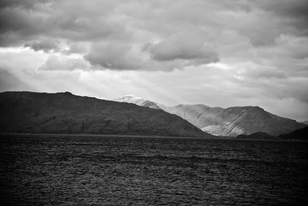 Scotland-5098.jpg