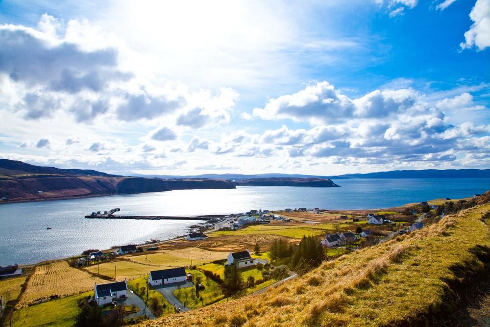 Scotland-5151.jpg