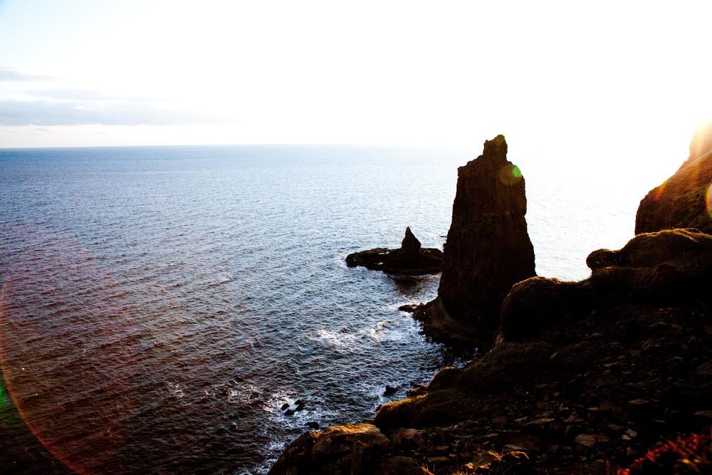 Scotland-5376.jpg