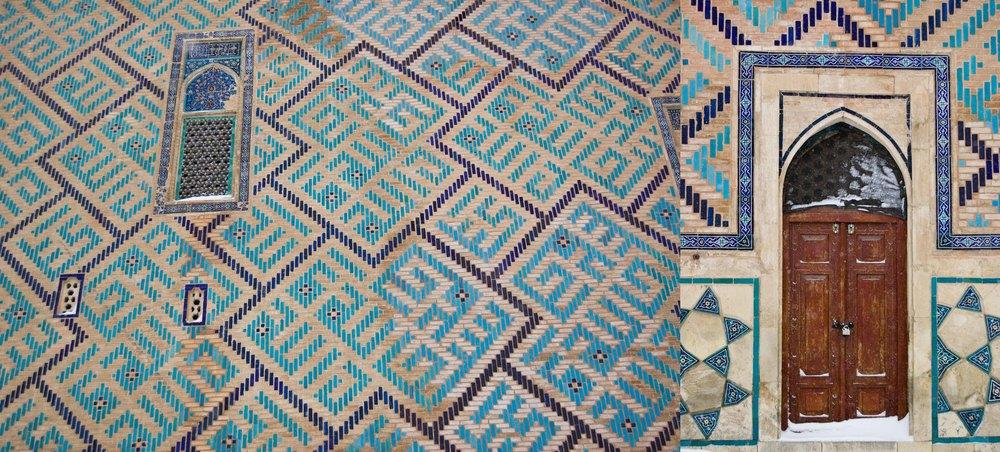 Kazakhstan Mosque.jpg