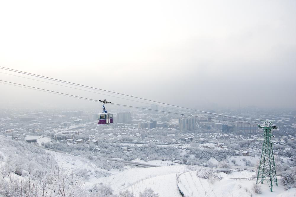Kazakhstan-0073.jpg