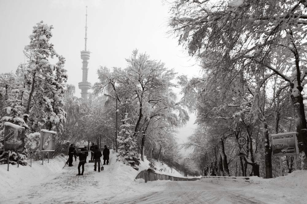 Kazakhstan-0071.jpg