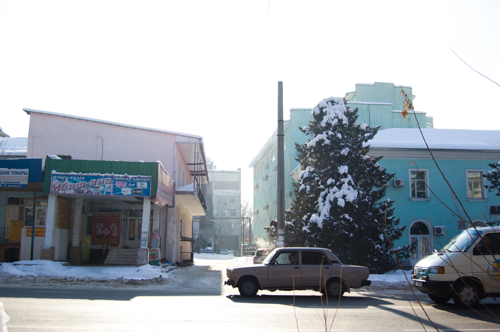 Kazakhstan-0113.jpg