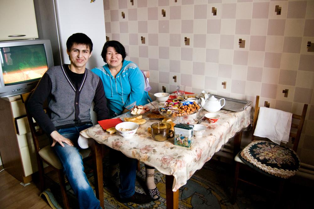 Kazakhstan-0165.jpg