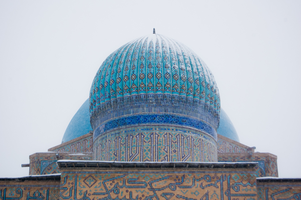 Kazakhstan-0161.jpg