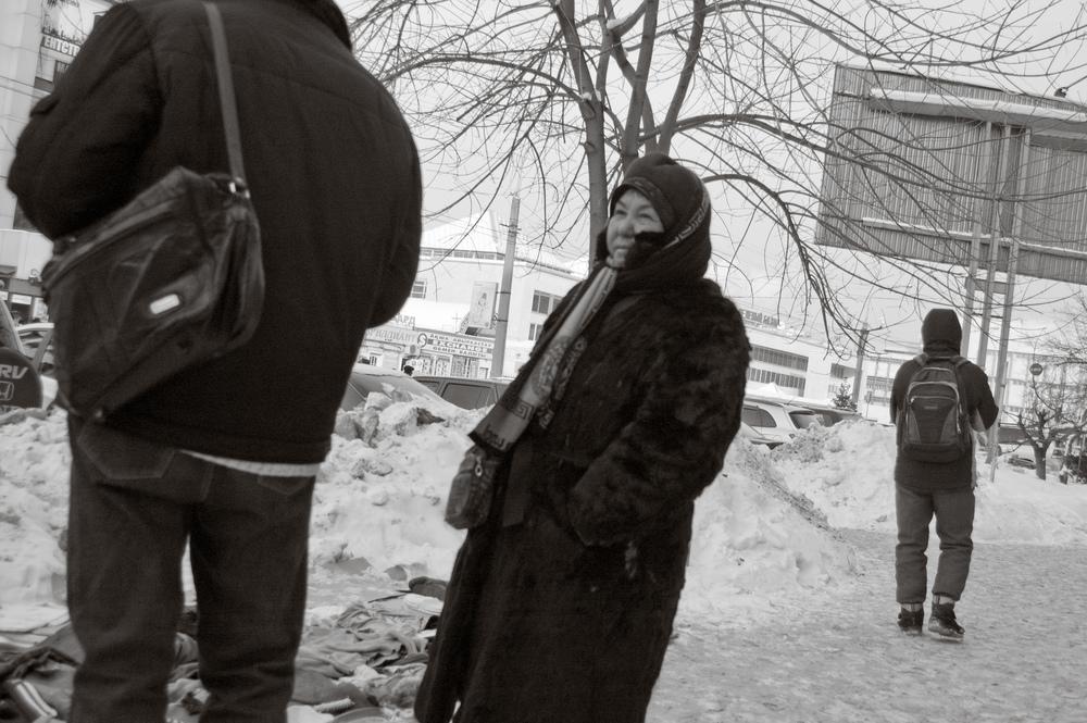 Kazakhstan-0185.jpg