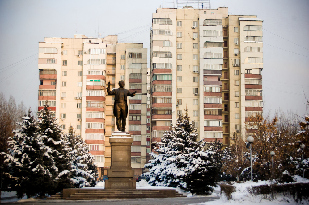 Kazakhstan-0209.jpg