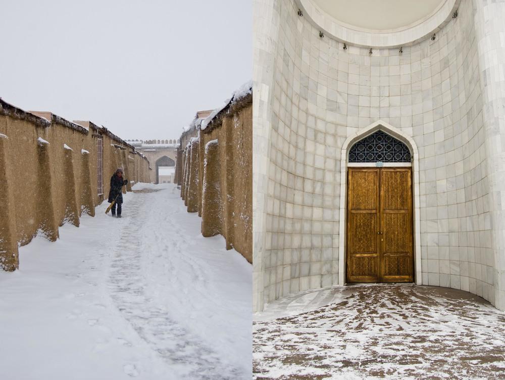mosque door.jpg