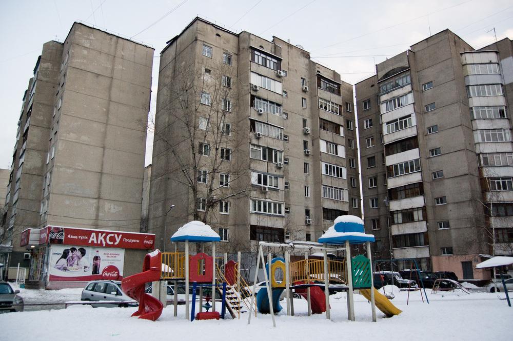 Kazakhstan-0213.jpg