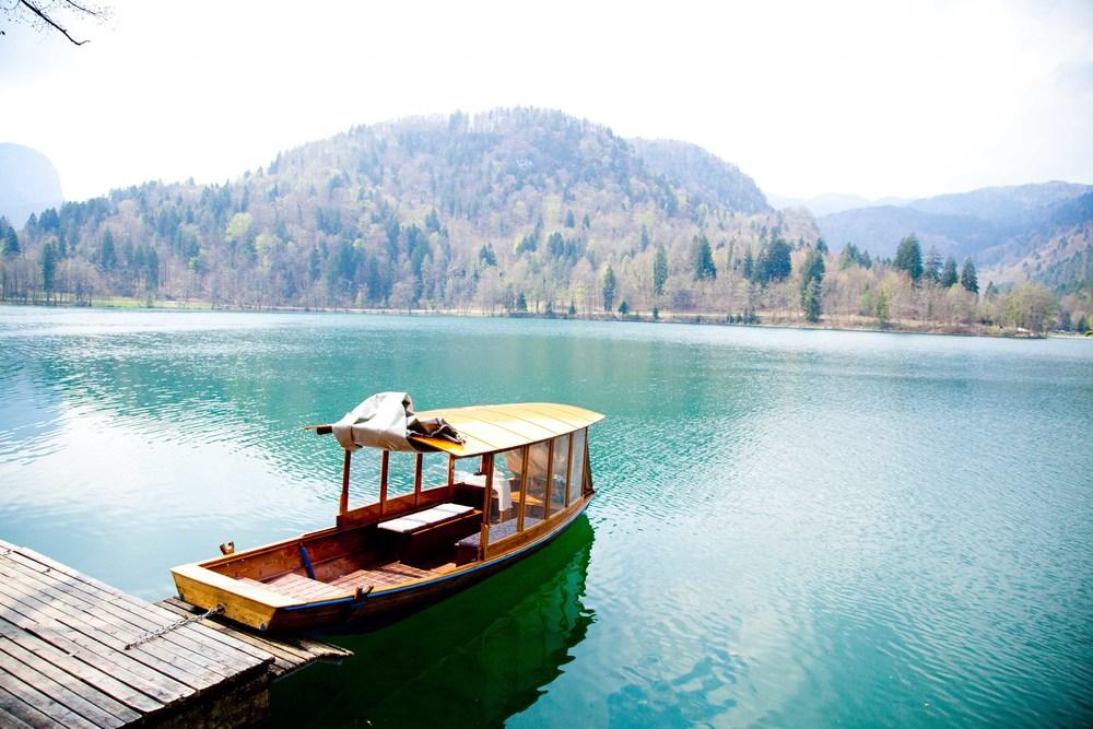 Slovenia-6573.jpg