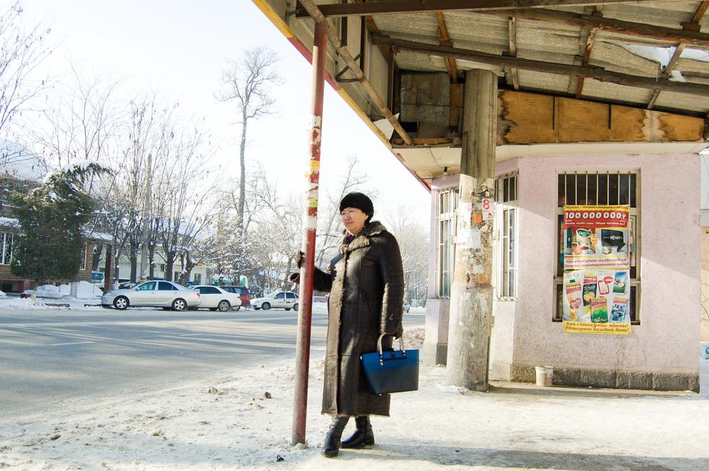 Kazakhstan-0106.jpg