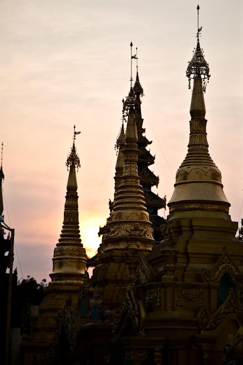 Myanmar-1050.jpg