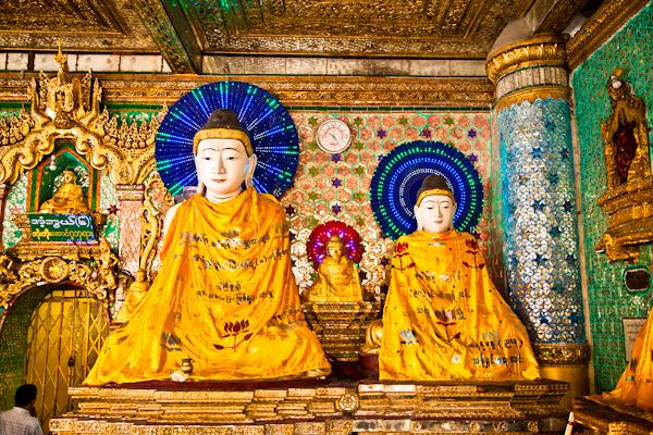 Myanmar-0998.jpg
