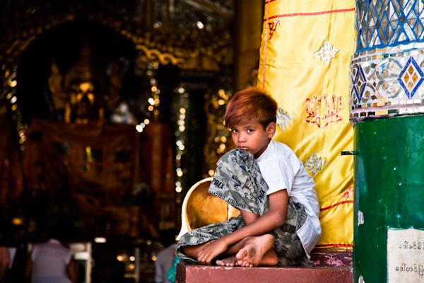 Myanmar-1004.jpg