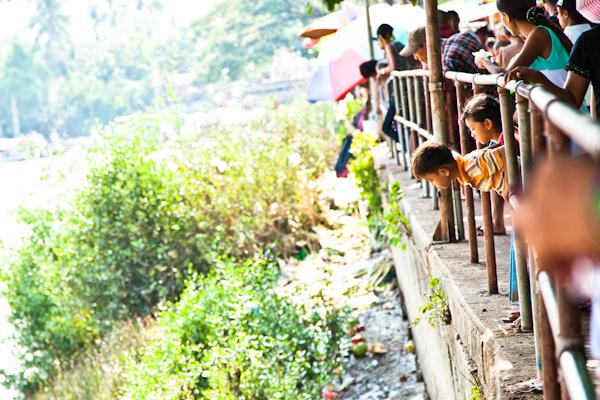 Myanmar-0874.jpg
