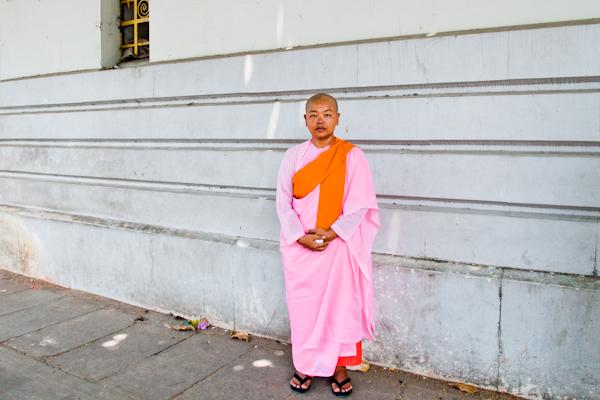 Myanmar-0811.jpg